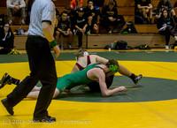 18325 Wrestling Duals Pt-Townsend 010716