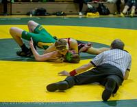 18335 Wrestling Duals Pt-Townsend 010716