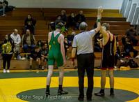 18353 Wrestling Duals Pt-Townsend 010716