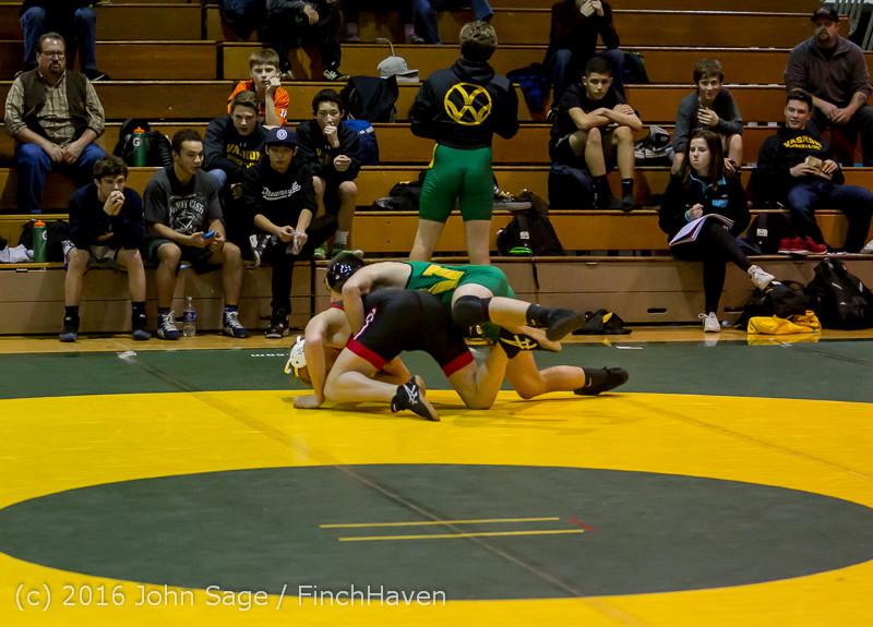 18377 Wrestling Duals Pt-Townsend 010716