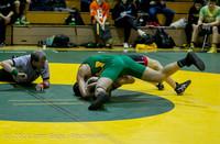 18424 Wrestling Duals Pt-Townsend 010716