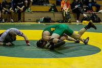 18433 Wrestling Duals Pt-Townsend 010716