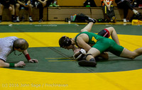 18446 Wrestling Duals Pt-Townsend 010716