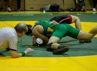 18453 Wrestling Duals Pt-Townsend 010716