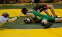 18463 Wrestling Duals Pt-Townsend 010716