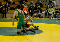 18472 Wrestling Duals Pt-Townsend 010716