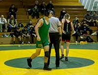 18483 Wrestling Duals Pt-Townsend 010716