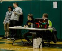 18488 Wrestling Duals Pt-Townsend 010716
