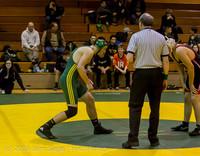 18491 Wrestling Duals Pt-Townsend 010716