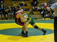 18506 Wrestling Duals Pt-Townsend 010716