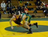 18507 Wrestling Duals Pt-Townsend 010716