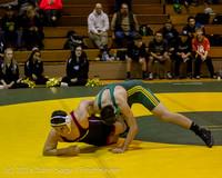 18509 Wrestling Duals Pt-Townsend 010716