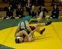 18515 Wrestling Duals Pt-Townsend 010716