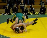 18516 Wrestling Duals Pt-Townsend 010716