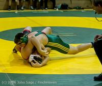 18542 Wrestling Duals Pt-Townsend 010716