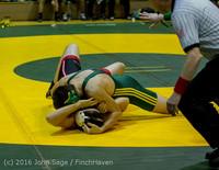 18545 Wrestling Duals Pt-Townsend 010716