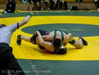 18553 Wrestling Duals Pt-Townsend 010716
