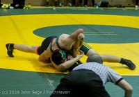 18558 Wrestling Duals Pt-Townsend 010716