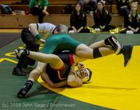 18586 Wrestling Duals Pt-Townsend 010716