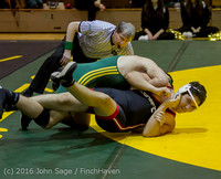 18591 Wrestling Duals Pt-Townsend 010716