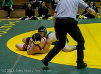 18604 Wrestling Duals Pt-Townsend 010716