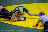 18631 Wrestling Duals Pt-Townsend 010716