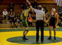 18657 Wrestling Duals Pt-Townsend 010716