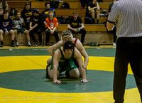 18680 Wrestling Duals Pt-Townsend 010716