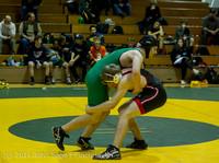 18695 Wrestling Duals Pt-Townsend 010716