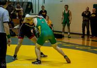18723 Wrestling Duals Pt-Townsend 010716