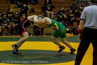 18728 Wrestling Duals Pt-Townsend 010716
