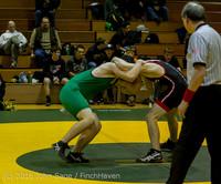 18733 Wrestling Duals Pt-Townsend 010716