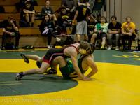 18741 Wrestling Duals Pt-Townsend 010716