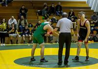 18767 Wrestling Duals Pt-Townsend 010716