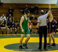 18778 Wrestling Duals Pt-Townsend 010716
