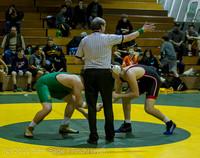 18797 Wrestling Duals Pt-Townsend 010716