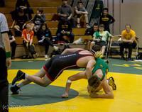 18798 Wrestling Duals Pt-Townsend 010716