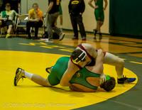 18802 Wrestling Duals Pt-Townsend 010716