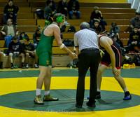 18810 Wrestling Duals Pt-Townsend 010716