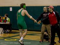 18814 Wrestling Duals Pt-Townsend 010716