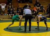 18822 Wrestling Duals Pt-Townsend 010716