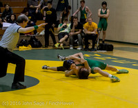 18856 Wrestling Duals Pt-Townsend 010716