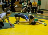 18861 Wrestling Duals Pt-Townsend 010716