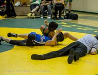 18881 Wrestling Duals Pt-Townsend 010716