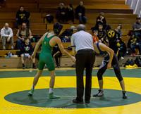 18936 Wrestling Duals Pt-Townsend 010716