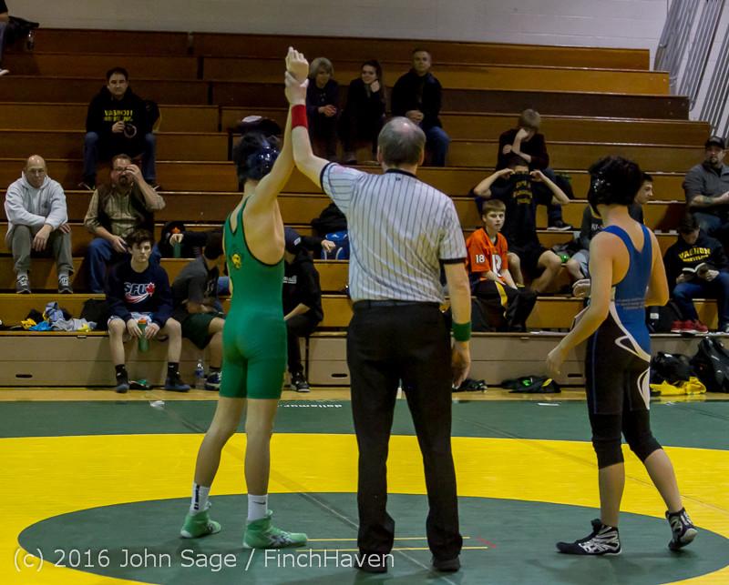 18942 Wrestling Duals Pt-Townsend 010716