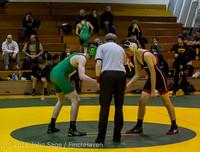18951 Wrestling Duals Pt-Townsend 010716