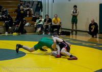 18960 Wrestling Duals Pt-Townsend 010716