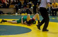 18987 Wrestling Duals Pt-Townsend 010716