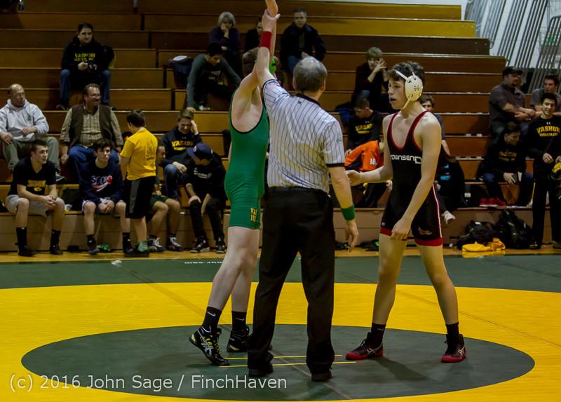 19027 Wrestling Duals Pt-Townsend 010716